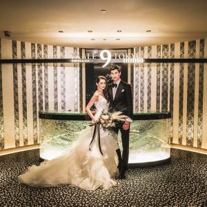 「ゲストが主役」形式にとらわれない自由な結婚式