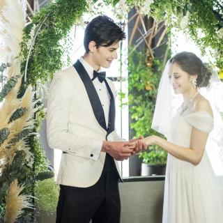 【土日祝日開催】結婚式迷子なあなたへ◆結婚式のお悩み相談会