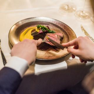 ◆シェフイチオシ絶品料理試食◆