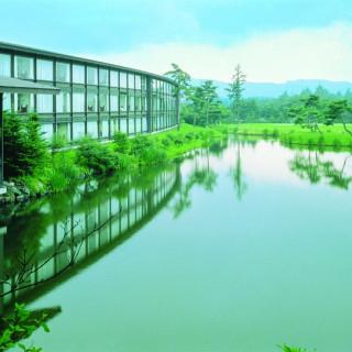 全国40か所から選べるプリンスホテル3泊宿泊