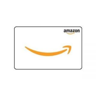来館特典:公式HP限定★ギフトカード最大15,000円プレゼント!