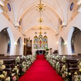 聖ピエール教会