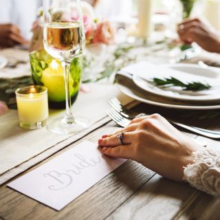 【20名~のファミリー挙式】家族の絆をつなぐ♪ファミリー婚相談会☆