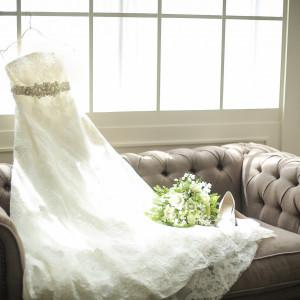 【20名~のファミリー挙式】家族の絆をつなぐ♪ファミリー婚相談会