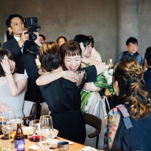 【各5組限定】《ゲスト満足度No.1記念》3大BIG特典付6月フェア