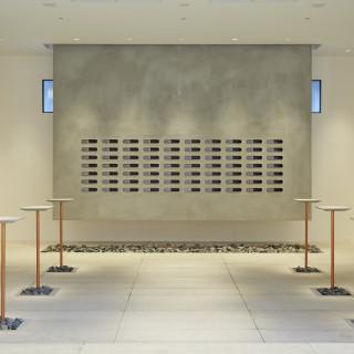 【毎週日・祝日開催】会場見学/ IWAI相談会(9:15〜11:15)