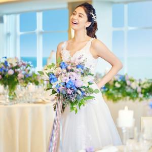 ★初めての見学特典付★結婚式1stステップ相談会
