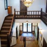 旧石丸邸 GARDEN TERRACE HIROO(旧:ラッセンブリ広尾)