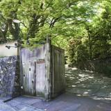 京都東山 艸堂