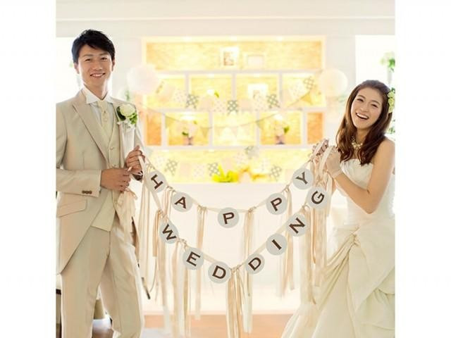 本格式場での質の高い結婚式がお得に叶う「ルクリアモーレ」