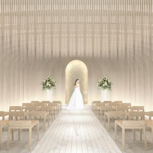 小さな結婚式 岡山店