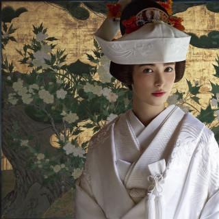 【月・水・金曜限定開催】プレミアム和婚相談会