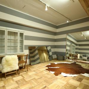 衣装あわせも、非日常の空間で最高の1着を選んでいただけます。|TVB(ティヴビー)の写真(7420110)