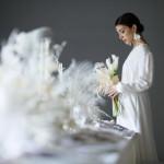 【40名までの少人数婚】親しい方中心で優雅にアットホーム挙式