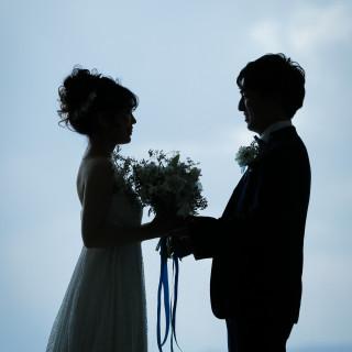 《コロナ安心安全》New Style Wedding Fair