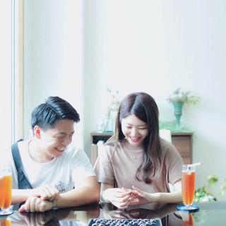 ◆リング&フォト◆スペシャルフォト相談会