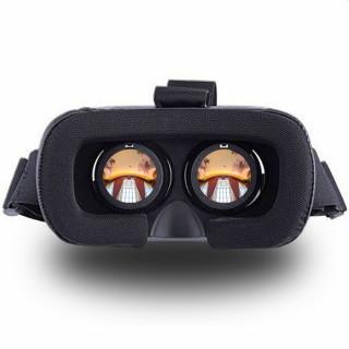 \360度カメラでバーチャル体験/まずはVR動画で会場の雰囲気