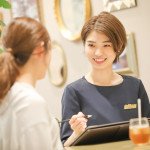 【櫛田神社×5会食会場】おふたりらしい神社婚が見つかる相談会