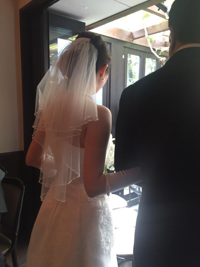 30代の結婚式
