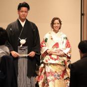 natsuさんの和装の写真