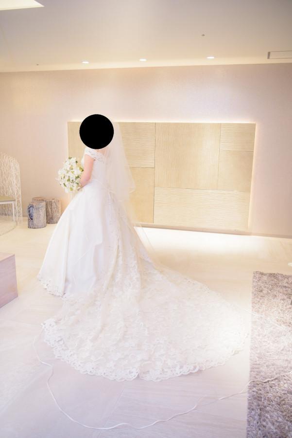 準備期間も含めて夢のような楽しい期間!こだわりを沢山詰め込んだ自分らしい結婚式