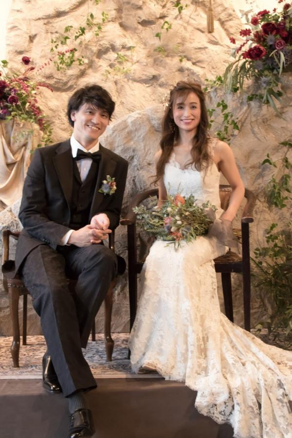 know me know u  -produce by CRAZY WEDDING-