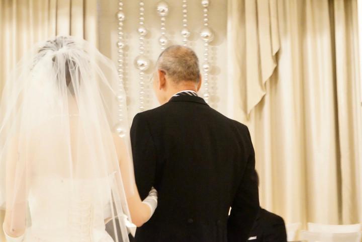 コロナ禍でも結婚式は出来る!