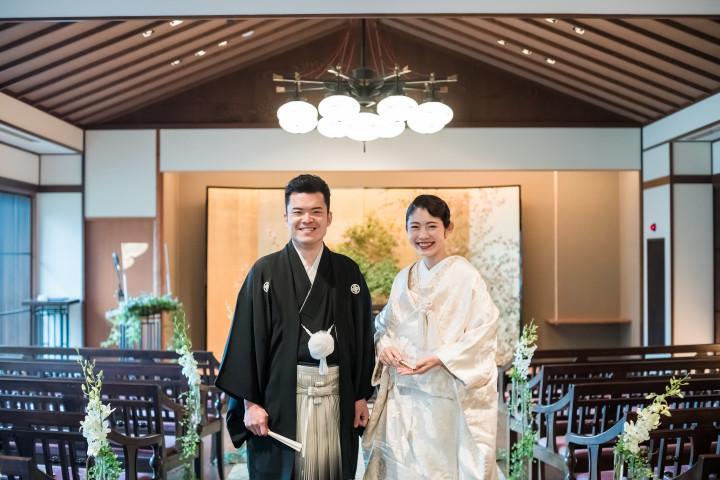 やってよかった結婚式。心に残る最幸の一日