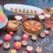 【ベストハナレポ】1月のテーマ『#おもてなし料理』からおしゃれハナレポを発表♡