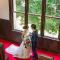 【全国】重要文化財や歴史的建造物に指定されている結婚式場14選