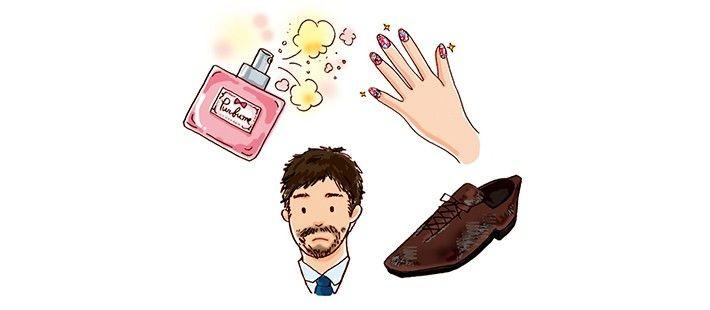 【親への結婚挨拶、どう進める?】服装や当日の流れなど、確認しておきたい結婚挨拶のマナー