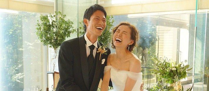 インスタ卒花嫁に直撃!「#結婚式BGMリスト」見せて!