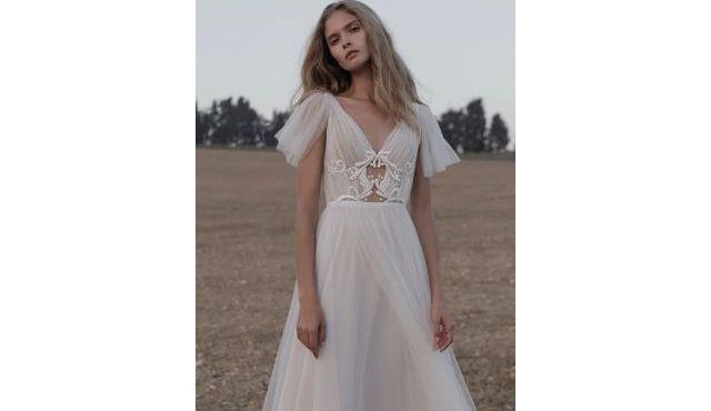 【ガーデンウエディング編】VOGUE Wedding Salonのドレスから選ぶ、おすすめの結婚式場