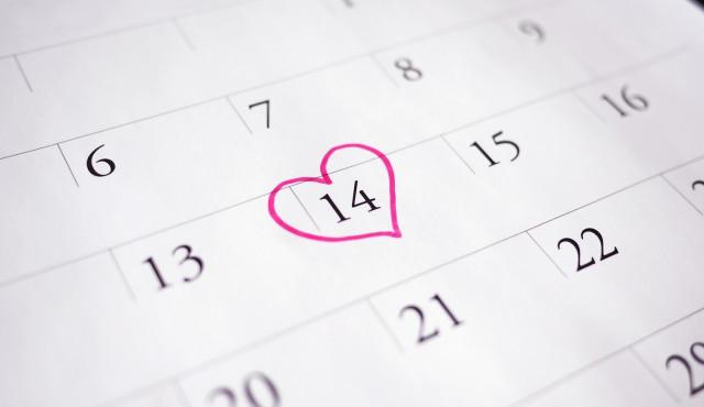 """【結婚式の日取りはどう選ぶ?】参考にしたい""""お日柄""""基礎知識"""