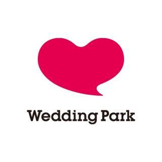 Wedding Park編集部