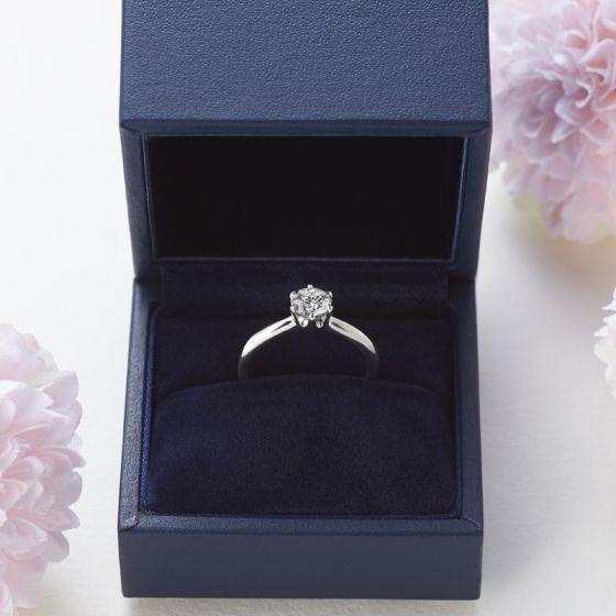 【そろそろ結婚を考えている男性必見!】プロポーズするなら ...