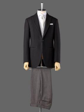 そのスーツ大丈夫?】男性ゲストの結婚式服装お呼ばれマナー!NG
