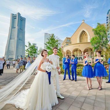 結婚 式 秋山 アキナ