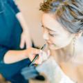 結婚式当日のヘアメイクどうだった?後悔しないヘアメイクオーダーのポイント【アンケート】
