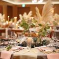 【披露宴の席次】決め方を徹底解説!マナーやテーブル配置のポイント、よくあるお悩みなど