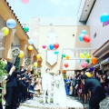 インスタ花嫁の結婚式*演出アイデア11【定番編】卒花さんのやってよかったエピソードもアリ♪