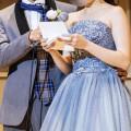【文例集・例文つき】花嫁の手紙の書き方*手紙の構成を知ればラクラク書けちゃう!【結婚式の演出に】
