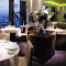 【東京エリア】プロポーズにおすすめのレストラン