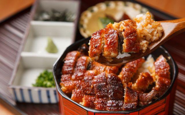三重県津市で食べたいうなぎ。おいしいうなぎ料理が食べられるお店6選
