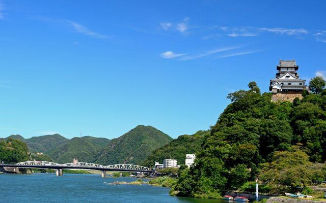 お盆休みでも混雑しないかも!愛知県にある遊べる穴場スポット10選
