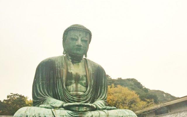 【東口と西口別!】鎌倉観光で行きたいスポット観光マップ。おすすめスポット12選