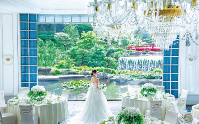 【全国】平成駆け込み婚・新元号あやかり婚のウエディングプランがある結婚式場まとめ