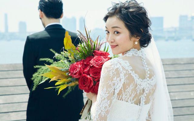 結婚式当日に撮影したい#〇〇ショット総まとめ!撮影指示書の参考に♪