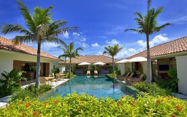 オーダーメイドリゾ婚を提供する「PLATINUM BIRTHY」がハワイと沖縄の6会場をプロデュース