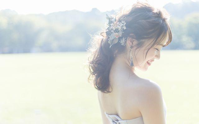【結婚式前撮りのダンドリチェック】前撮り準備から当日の流れを徹底解説!